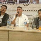 API Minta Kepolisian Bongkar Aktor Intelektual Kerusuhan di Jakarta