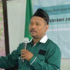 GP Ansor Jakarta Barat Dukung TNI-Polri Tindak Tegas Perusuh
