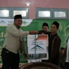 PT BSI Awali Safari Ramadan ke 10 Masjid dan Mushala