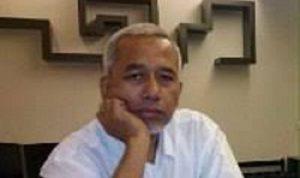 Usut Bakar Bendera PDIP, Kejar Pelaku Makar Pancasila. Opini Asyari Usman