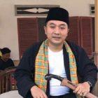Jakarta Harus Punya Wajah Baru Berkarakter Budaya dan Agama