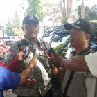 LSM Kobra Sesalkan 3 Wartawan Banyuwangi Ikut Pesta Sabu