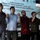 Ketua FUIB: Perusahaan PLTU Tanjung Karang Harus Segera Ganti Rugi Lahan Rakyat