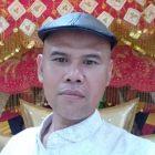 Prabowo Bubarkan Koalisi, Ada Apa? Sebuah Opini Tony Rosyid