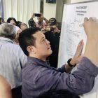 Interpol Bisa Jemput Paksa Jokowi ke Pengadilan Internasional