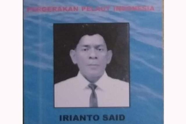 Diduga Tandatangani Tidak Laik Laut, Nahkoda Kapal Jadi Tahanan DitpolairPolda Kalsel
