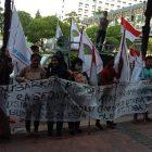 Aksi Jilid V, Jawaban Brigade GPI Atas Tantangan PT Toba Bara