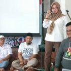 Aliansi Relawan: Cara Terbaik Selamatkan Jokowi Adalah Copot Kapolri