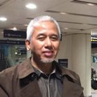 Kiyai Ma'ruf Sembunyikan Kaget Miras, Pembatalan oleh Jokowi Harus Dikawal Terus