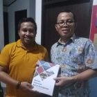 Nusantara Center Usul Larang Anak Lebih dari Satu dan Nikah Muda