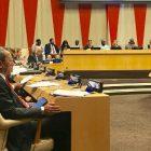 Indonesia Dipercaya Sebagai Wakil Presiden Majelis Umum PBB Ke-74