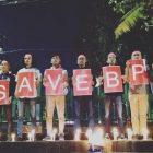 Solidaritas Selamatkan BPK Siap Gugat Komisi XI DPR RI