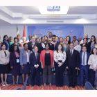 Indonesia Bantu Suriname Tingkatkan Kapasitas UMKM
