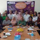 Rektor UNJ Ingatkan Indonesia Pesan Ki Hajar Dewantara