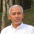 Selamat Bekerja untuk Dewan Penipu Rakyat (DPR). Opini Asyari Usman