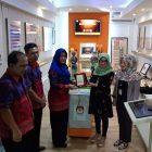 Rumah Pintar Pemilu KPU Jakarta Barat Menuai Prestasi