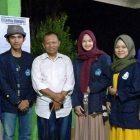 Mahasiswa Bogor Inisiasi Panggung Demokrasi di Pilkades Leuwikaret