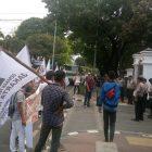 GPI Jakarta Raya Desak Kepala Kanwil Depag Jakarta Mundur