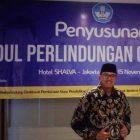 Amsori: Perlu Dibentuk Komisi Perlindungan Guru Indonesia