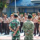 Dandim 1011/KLK Tegaskan Rekrutmen Anggota TNI AD Gratis