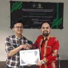 HMI UNJ Sikapi Polemik Aibon dan Pasir Milyaran di APBD Jakarta