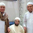 Habib Banua Akan Hadiri Gebyar Shalawat di Kuala Kapuas