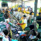Belum Ada Solusi Jitu Untuk Pengelolaan Sampah di Banyuwangi?