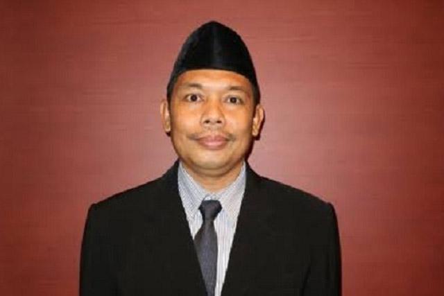 KPU DKI Apresiasi Evaluasi Pemilu Oleh Bawaslu DKI
