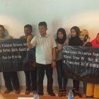 JAKI Bentuk Tim Indenpenden Ungkap Kejanggalan Kapal MV Nur Allya