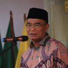 Menko PMK: Penanganan Stunting di Indonesia Harus Lintas Sektoral