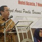Bawaslu DKI Pernah Panggil Ketua MPR dan Wakil Ketua DPR