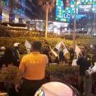 Brigade GPI Desak Ismaya Group Tak Gelar Konser Maksiat DWP Lagi