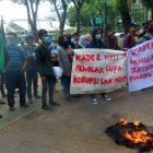 Kader HMI Jakarta Minta KPK Usut Menpora Zainudin Amali Terkait Isu Korupsi