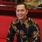 Keputusan Bawaslu Kabupaten Kapuas Diprotes Calon Panwascam