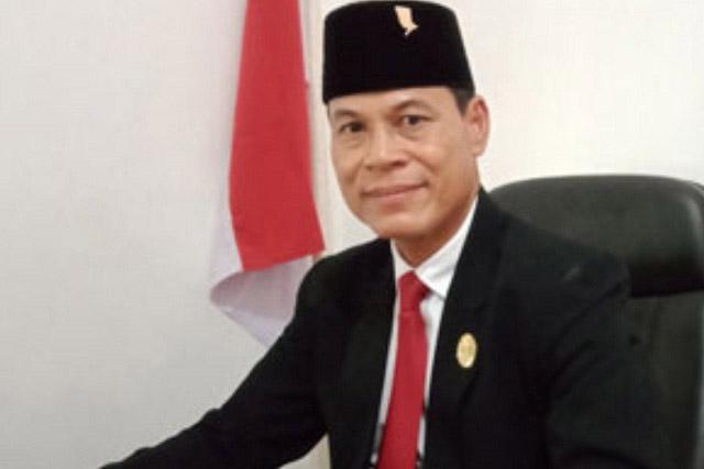 Ketua Komisi II DPRD Kapuas: Pajak Perusahaan Besar Perlu Renegoisasi