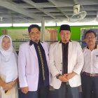 PKS Kabupaten Kapuas Gelar Rapat Koordinasi Daerah