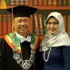 Rektor UNJ Dukung Nadiem Hapus Ujian Nasional