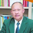 Rektor UNJ Beberkan Empat Dampak Negatif Ujian Nasional
