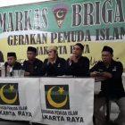 Soal Konflik Uighur, GPI Akan Duduki Kantor PBB di Indonesia