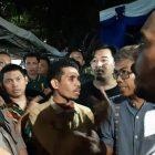 Ricuh GPI-GPII, Polisi Akan Kosongkan Gedung M Natsir