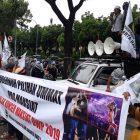 FPI: Gubernur DKI Ramah Maksiat, GPI: Anies Baswedan Pro Maksiat