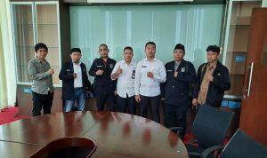 GPI Jakarta: Jika Tak Bisa Tertibkan Bawahannya, Tito Sebaiknya Mundur Dari Mendagri