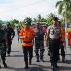 Sepanjang 2019, BPBD Kapuas Tangani 224 Kasus Musibah dan Bencana