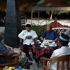 Gubernur Gorontalo Apresiasi Berdirinya Pesantren Modern Berbasis Islam Terpadu