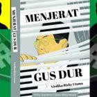 Amien Rais dan HMI Connection Disebut Menjerat Gus Dur