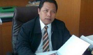 """LBH GPI: Perusak """"Mushola Minahasa"""" Kelompok Intoleran dan Radikal"""