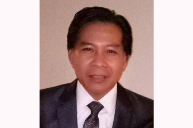 Komisi II DPRD Kapuas Apresiasi PAD Mencapai Lebih Dari 100 Persen