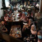 Ismahi Jakarta Akan Gelar Konferensi Wilayah di Bulan Februari