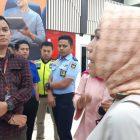 Diduga Lion Air Sengaja Mengulur-ulur Waktu Agar Penumpang Telat