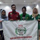 Ismahi Jakarta: Gerakan Mahasiswa Yang Terkontaminasi Adalah Oknum